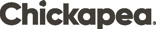 Chickapea Logo