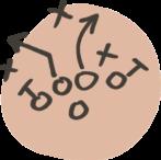 Services_Strat_Sketch1