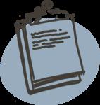 Services_Strat_Sketch3