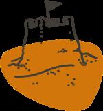 Services_Strat_Sketch4