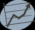 Services_Web_Sketch1