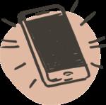 Services_Web_Sketch3
