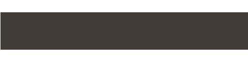 Spergel Logo